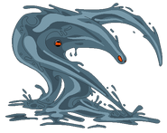 Seawave de Curryent