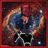 Servantis (Dimensión: ROT32257)