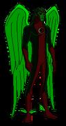 Fusion AngelPower