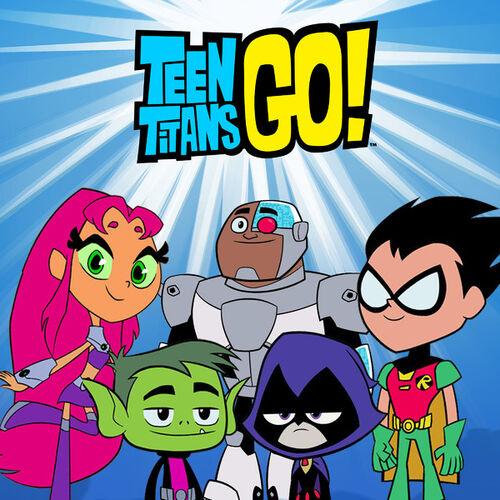 Teen Titans Season 3.jpg