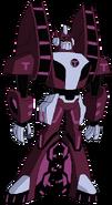 MegaBot de TenNight