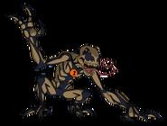 Symbiotic de Neo