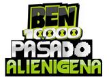 Ben 10.000:Pasado Alienigena