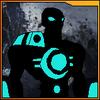 Nemesis (Dimensión: NLVV0189)