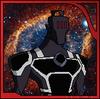 Leander (Dimensión: ROT32257)