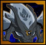 Versiones Alternas Fuego Pantanoso Supremo MegaGhost 4.10