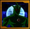 Alien X (Dynamic)