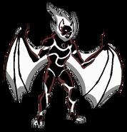 DoomBat de Albedo