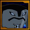 Cannonbolt Supremo (Dynamic)