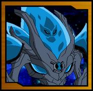 Versiones Alternas Fuego Pantanoso Supremo Fantasmatrix II