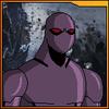 Soldados de Black Stone (Dimensión: NLVV0189)