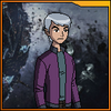 Skarx (Dimensión: NLVV0521)