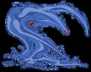 Seawave de Neo (EHM)
