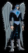 AngelPower de Davis (EHM)