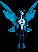 Pherofly de Davis