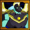 Diamante Omni-Enhanced (Dynamic)