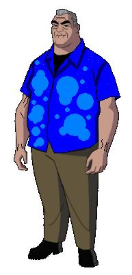 Grampa Max omniverse.png