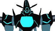 RetaliatordespiX --------