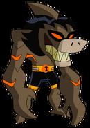 Shark Destroyer de Neo
