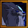 Blitzwolfer (Dynamic)
