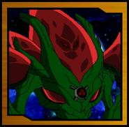 Versiones Alternas Fusion Fuego Pantanoso Supremo