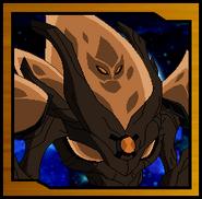 Versiones Alternas Fuego Pantanoso Supremo Zeromatrix