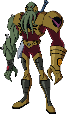 Vilgax (A.S).png