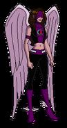 AngelPower de Benni