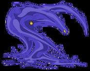 Seawave de Arleen