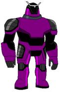 TechadonRobotdemiserie