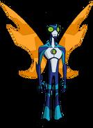 Pherofly de Ben (EHM)