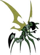 InsectoideHU