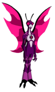 Pherofly de Benni