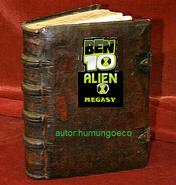 Libro M.A.