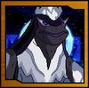 Fishfrog Omni-Supremo
