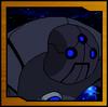 Bloxx (Dynamic)