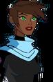 Gwen (Davox 10: RA)