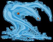 Seawave de Neo