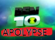 BEN 10 APOCALYPSE.png