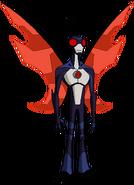 Pherofly de Albedo (EHM)