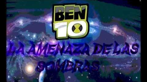 Ending B10 AS 5ta Temporada 2da versión-1471313050