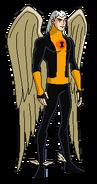 AngelPower de Neo