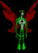 Fusion Pherofly