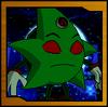 Shockstar