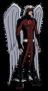 AngelPower de Albedo (EHM)