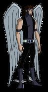 AngelPower de Nega Ben