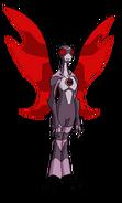 Pherofly de Cassie