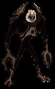 Biosovortian de OmniWarrior (AD)