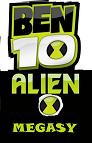 Ben 10 alien megasy 2.png