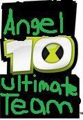 120px-Ultimate team logo.jpg